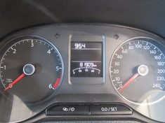 2017 Volkswagen Polo GP 1.5 TDi Comfortline Mpumalanga Nelspruit_4