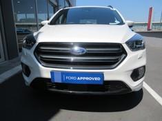 2019 Ford Kuga 2.0 Ecoboost ST AWD Auto Kwazulu Natal Pinetown_1