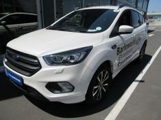 2019 Ford Kuga 2.0 Ecoboost ST AWD Auto Kwazulu Natal Pinetown_2