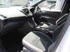 2019 Ford Kuga 2.0 Ecoboost ST AWD Auto Kwazulu Natal Pinetown_4