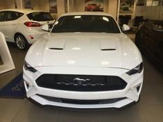 2019 Ford Mustang 2.3 Auto Gauteng