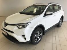 2018 Toyota Rav 4 2.0 GX Auto Western Cape Kuils River_3