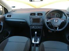 2019 Volkswagen Polo GP 1.6 Comfortline TIP Gauteng Randburg_2