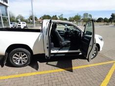 2018 Toyota Hilux 2.8 GD-6 Raider 4x4 Extended Cab Bakkie Mpumalanga Secunda_3