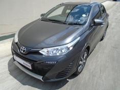 2019 Toyota Yaris 1.5 Cross 5-Door Gauteng