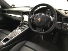 2013 Porsche 911 Carrera S Coupe Pdk 991  Gauteng Centurion_2