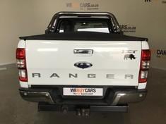 2013 Ford Ranger 3.2tdci Xlt At  Pu Dc  Gauteng Pretoria_1