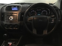 2013 Ford Ranger 3.2tdci Xlt At  Pu Dc  Gauteng Pretoria_2