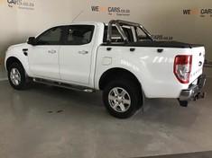 2013 Ford Ranger 3.2tdci Xlt At  Pu Dc  Gauteng Pretoria_4