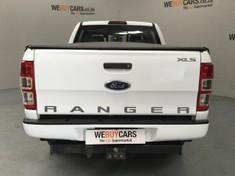 2012 Ford Ranger 2.2tdci Xls Pu Dc  Gauteng Pretoria_1