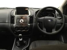 2012 Ford Ranger 2.2tdci Xls Pu Dc  Gauteng Pretoria_2