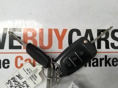 2012 Ford Ranger 2.2tdci Xls Pu Dc  Gauteng Pretoria_4