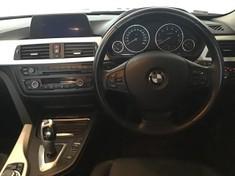 2012 BMW 3 Series 320i  At f30  Kwazulu Natal Durban_2
