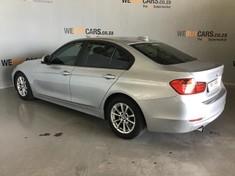 2012 BMW 3 Series 320i  At f30  Kwazulu Natal Durban_4