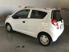 2016 Chevrolet Spark 1.2 L 5dr  Kwazulu Natal Durban_4