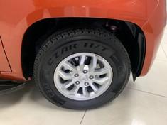 2018 Mahindra TUV300 1.5TD 7-Seat Gauteng Vereeniging_4