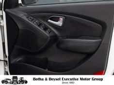 2014 Hyundai iX35 2.0 CRDi Elite AWD Auto Gauteng Vereeniging_4