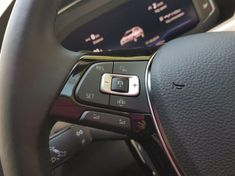 2019 Volkswagen Tiguan Allspace  2.0 TSI Comfortline 4MOT DSG 132KW Eastern Cape East London_3