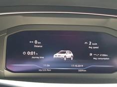 2019 Volkswagen Tiguan Allspace  2.0 TSI Comfortline 4MOT DSG 132KW Eastern Cape East London_4