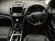 2018 Ford Kuga 2.0 TDCI Trend AWD Powershift Gauteng Pretoria_2
