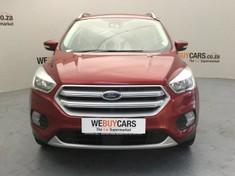 2018 Ford Kuga 2.0 TDCI Trend AWD Powershift Gauteng Pretoria_3