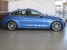 2017 BMW 4 Series 420D Gran Coupe M Sport Auto Kwazulu Natal_1