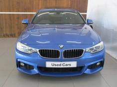 2017 BMW 4 Series 420D Gran Coupe M Sport Auto Kwazulu Natal_2