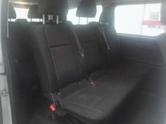 2018 Mercedes-Benz Vito 116 2.2 CDI Tourer Pro Auto Free State Bloemfontein_2
