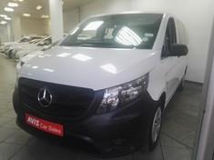 2018 Mercedes-Benz Vito 116 2.2 CDI Tourer Pro Auto Free State Bloemfontein_3