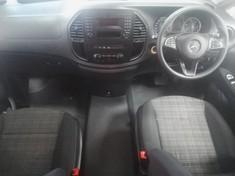 2018 Mercedes-Benz Vito 116 2.2 CDI Tourer Pro Auto Free State Bloemfontein_4