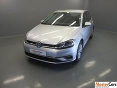 2019 Volkswagen Golf VII 1.4 TSI Comfortline DSG Western Cape