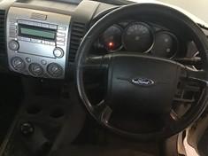 2009 Ford Ranger 3.0tdci Xlt Hi-trail Pu Sc  Kwazulu Natal Durban_2