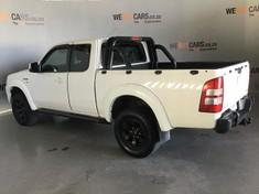 2009 Ford Ranger 3.0tdci Xlt Hi-trail Pu Sc  Kwazulu Natal Durban_4