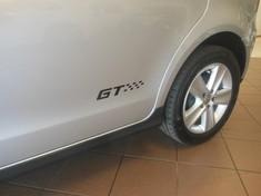 2015 Volkswagen Polo Vivo GP 1.6 GT 5-Door Gauteng Krugersdorp_4