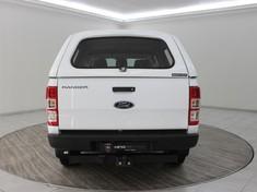 2017 Ford Ranger 2.2TDCi XL 4X4 Double Cab Bakkie Gauteng Boksburg_2