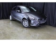 2017 Mazda 2 1.5 Dynamic Auto 5-Door Gauteng