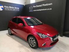 2019 Mazda 2 1.5 Individual 5-Door Kwazulu Natal