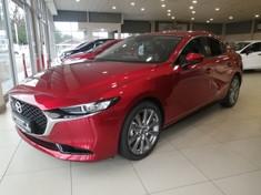 2020 Mazda 3 1.5 Individual Auto Kwazulu Natal