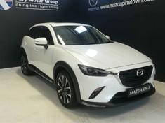 2020 Mazda CX-3 2.0 Individual Auto Kwazulu Natal