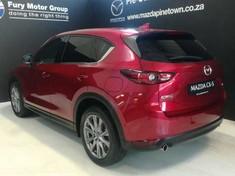 2020 Mazda CX-5 2.0 Individual Auto Kwazulu Natal Pinetown_1
