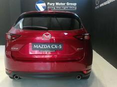 2020 Mazda CX-5 2.0 Individual Auto Kwazulu Natal Pinetown_2