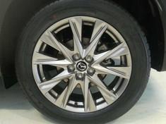 2020 Mazda CX-5 2.0 Individual Auto Kwazulu Natal Pinetown_3