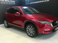 2019 Mazda CX-5 2.5 Individual Auto AWD Kwazulu Natal