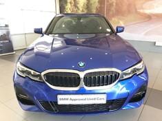 2019 BMW 3 Series 330i M Sport Launch Edition Auto G20 Gauteng Pretoria_1