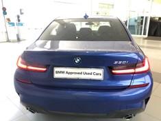 2019 BMW 3 Series 330i M Sport Launch Edition Auto G20 Gauteng Pretoria_3