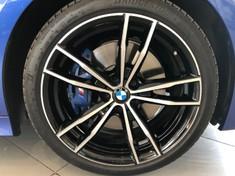 2019 BMW 3 Series 330i M Sport Launch Edition Auto G20 Gauteng Pretoria_4