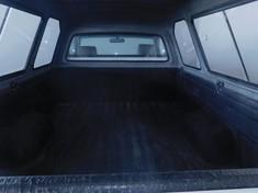 2014 Toyota Hilux 2.5 D-4d S Pu Sc  Gauteng Soweto_1