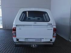2014 Toyota Hilux 2.5 D-4d S Pu Sc  Gauteng Soweto_2