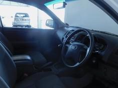 2014 Toyota Hilux 2.5 D-4d S Pu Sc  Gauteng Soweto_3