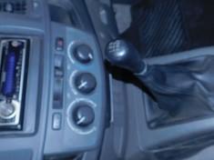 2014 Toyota Hilux 2.5 D-4d S Pu Sc  Gauteng Soweto_4